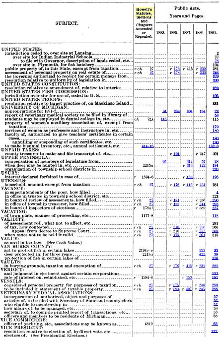 [graphic][subsumed][subsumed][subsumed][subsumed][ocr errors][subsumed][merged small][subsumed][subsumed][merged small][subsumed][ocr errors][subsumed][ocr errors][subsumed][ocr errors][subsumed][subsumed][ocr errors][subsumed][ocr errors][subsumed][ocr errors][ocr errors][subsumed][ocr errors][subsumed][subsumed][subsumed][ocr errors][subsumed][subsumed][ocr errors][subsumed][subsumed][ocr errors][subsumed][ocr errors][ocr errors][subsumed][subsumed][subsumed][subsumed][subsumed][subsumed][subsumed][subsumed][subsumed][subsumed]
