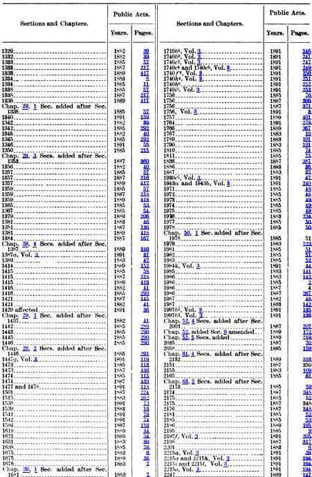 [graphic][subsumed][subsumed][subsumed][subsumed][subsumed][subsumed][subsumed][subsumed][subsumed][subsumed][subsumed][ocr errors][subsumed][subsumed][subsumed][subsumed][ocr errors][subsumed][subsumed][ocr errors][subsumed][subsumed][ocr errors][ocr errors][ocr errors][subsumed][ocr errors][subsumed][ocr errors][subsumed][ocr errors][subsumed][ocr errors][subsumed][ocr errors][ocr errors][subsumed][ocr errors][ocr errors][ocr errors][ocr errors][ocr errors][ocr errors][subsumed][subsumed][subsumed][ocr errors][ocr errors][subsumed][subsumed][subsumed][subsumed][subsumed][ocr errors][ocr errors][ocr errors][ocr errors][subsumed][subsumed][subsumed][ocr errors][subsumed][ocr errors][subsumed][ocr errors][subsumed][subsumed][ocr errors][ocr errors][subsumed][subsumed][subsumed][subsumed][subsumed][subsumed][subsumed][subsumed][ocr errors][ocr errors][ocr errors][subsumed][subsumed][subsumed][ocr errors][subsumed][ocr errors][subsumed][ocr errors][subsumed][subsumed][subsumed][subsumed][ocr errors][subsumed][subsumed]