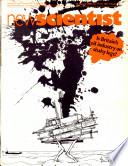 16 mar. 1978