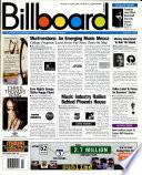 9 ago. 1997