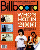 7 jan. 2006