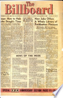17 set. 1955