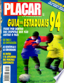 fev. 1994
