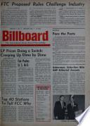 8 fev. 1964