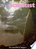 15 nov. 1979