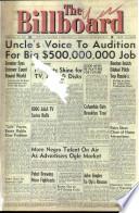 24 fev. 1951