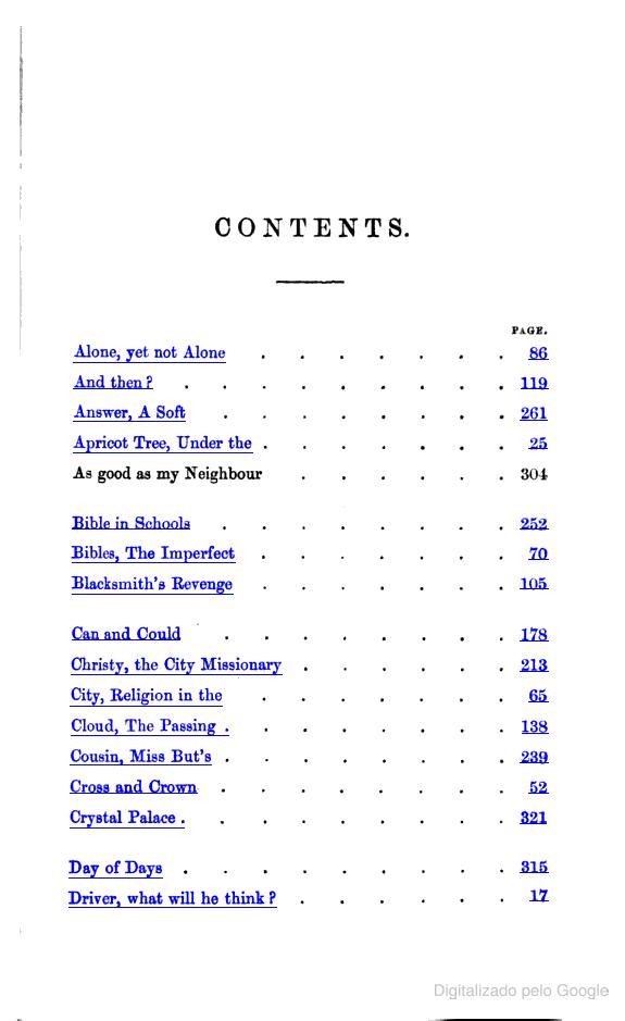 Página de livro