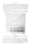 Página 872