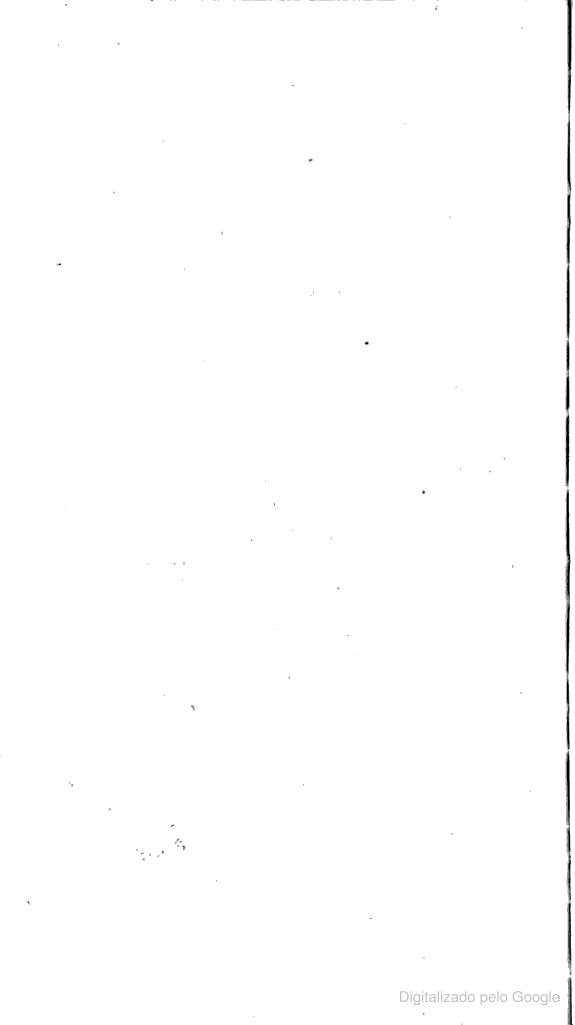 [merged small][merged small][ocr errors][ocr errors][merged small][merged small][ocr errors][ocr errors][merged small][ocr errors][merged small][merged small][ocr errors][ocr errors][ocr errors]