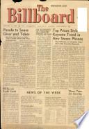 11 jan. 1960
