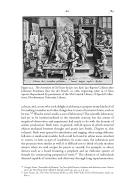 Página 789