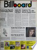 27 fev. 1982