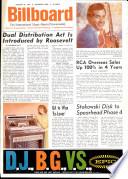 23 jan. 1965