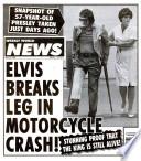 28 jul. 1992