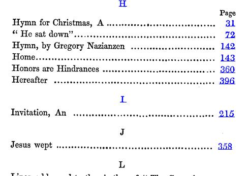 [ocr errors][merged small][ocr errors][merged small][merged small][ocr errors][merged small][merged small][merged small][merged small]