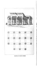 Seite 396