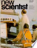 15 maio 1975