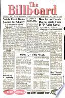 7 jan. 1956