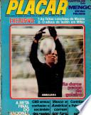 10 set. 1971