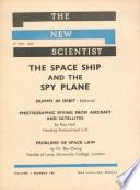 19 maio 1960