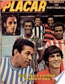 3 mar. 1972