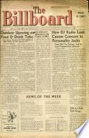 12 maio 1958