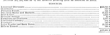 [merged small][merged small][ocr errors][ocr errors][ocr errors][merged small][ocr errors][merged small][merged small]