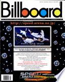 13 dez. 1997