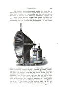 Página 645