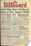 3 mar. 1951