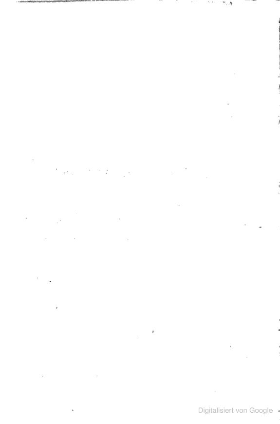 [ocr errors][merged small][ocr errors][ocr errors][ocr errors]
