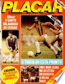 21 ago. 1981