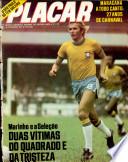25 fev. 1977