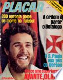 23 abr. 1971