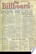 2 dez. 1957