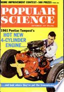 set. 1960