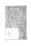 Seite 1798