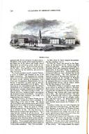 Página 724