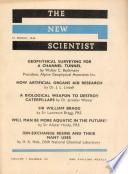 24 mar. 1960