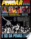 3 jun. 1977