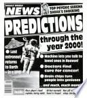 24 maio 1994