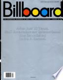 25 jan. 1997