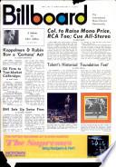 3 jun. 1967