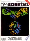 22 abr. 1989