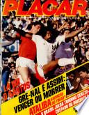 30 jul. 1982