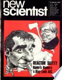 14 fev. 1974