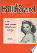 31 ago. 1946