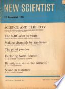 21 nov. 1963