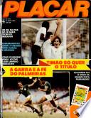 15 abr. 1983