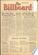18 jan. 1960